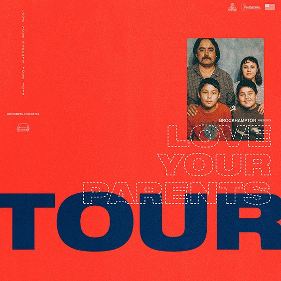 brockhampton-tickets_03-03-18_18_59ee771433947.jpg