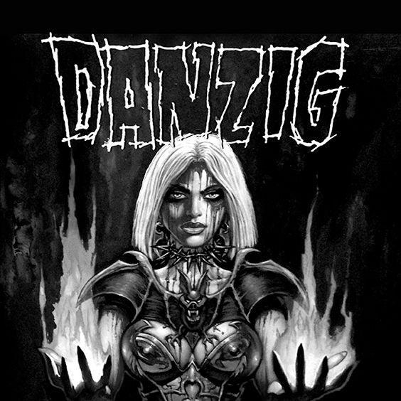 danzig-tickets_09-22-17_18_596e838fd394b.jpg