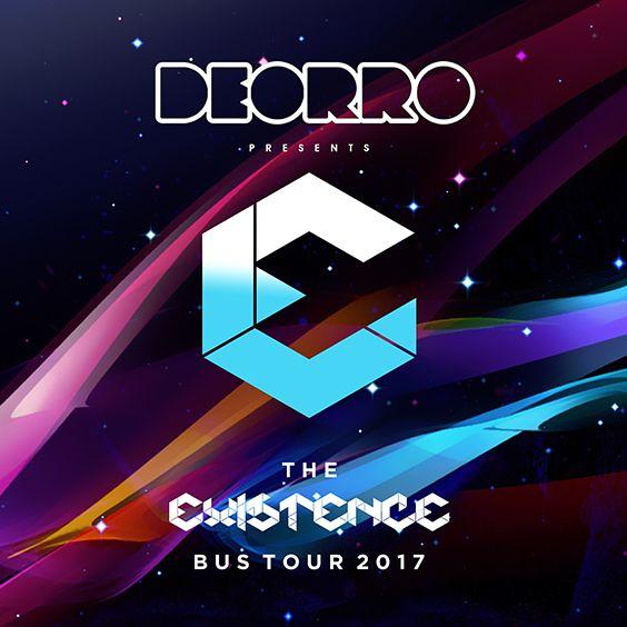 deorro-tickets_12-01-17_18_59a8368203cc7.jpg