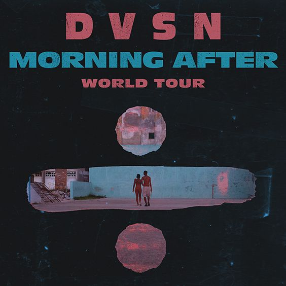 dvsn-tickets_01-24-18_18_59fcaee8d38bb.jpg