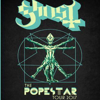 ghost-b-c-tickets_06-06-17_23_58da964178c95.jpg
