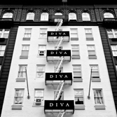 hotel-diva-bw.png