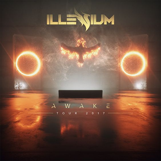 illenium-tickets_11-22-17_18_596cfd5802822.jpg