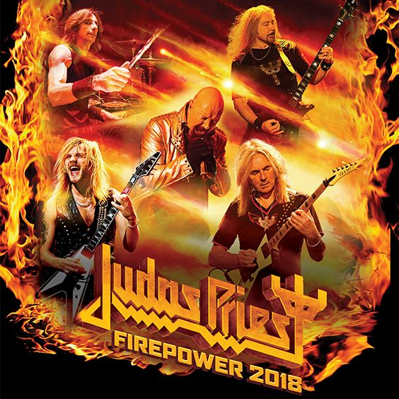 judas-priest-tickets_04-19-18_18_59ea2f4e79216.jpg