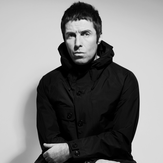 liam-gallagher_06-21-17_20_594afcfb774e4.png