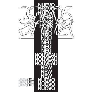 nicolas-jaar-tickets_07-18-17_23_5907df8b231e2.jpg