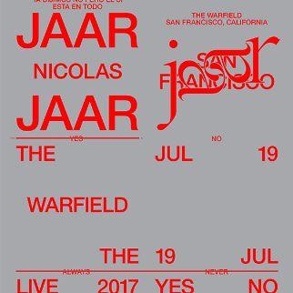 nicolas-jaar-tickets_07-19-17_23_5949b89530cea.jpg