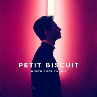 petit-biscuit-tickets_08-04-17_23_58e2c9973dd4e.jpg