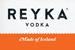 reyka-logo-b7134a118b.png
