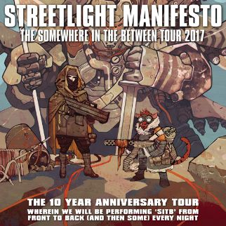 streetlight-manifesto-tickets_07-21-17_23_58a7557292934.jpg