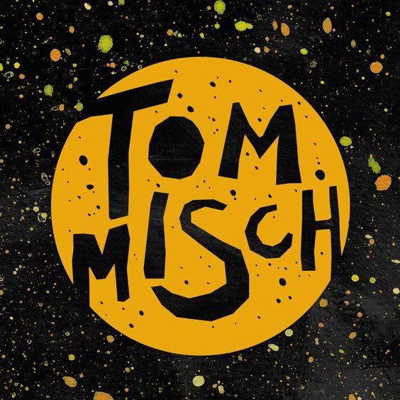 tom-misch_11-07-17_20_5a02280241b02.jpg
