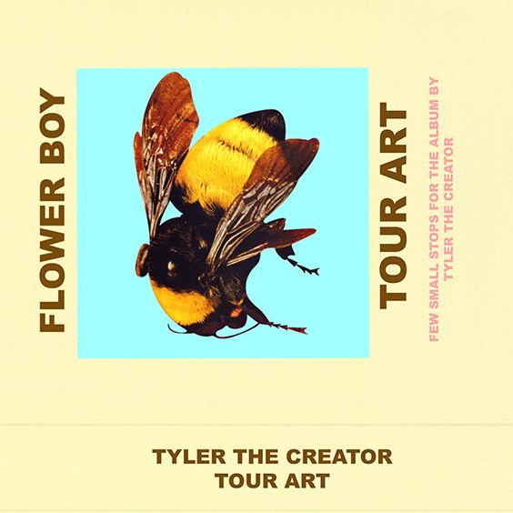tyler-the-creator-tickets_10-31-17_18_599cb141e81bc.jpg