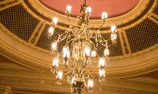 warfield-chandelier.jpg